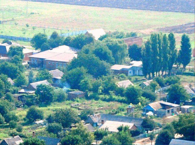 С высоты полёта...Фрагмент фото, Фотографии olga-kirilyuk, фото из интернета (196).jpg