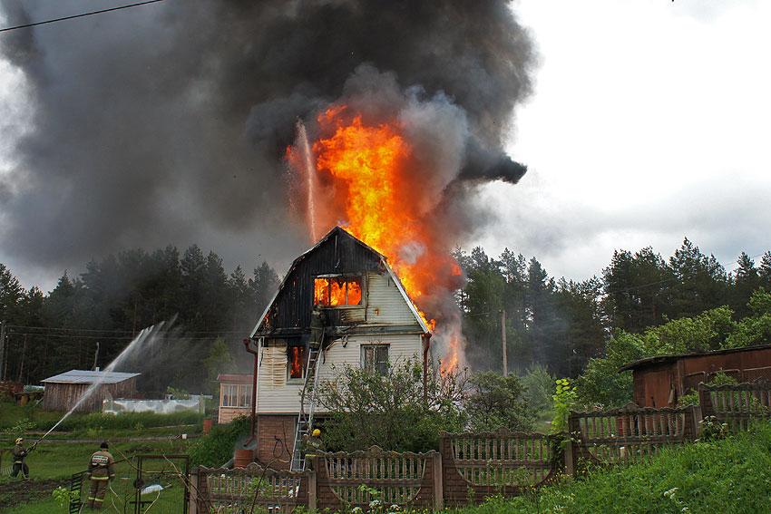200617_fire_sloboda_04.jpg
