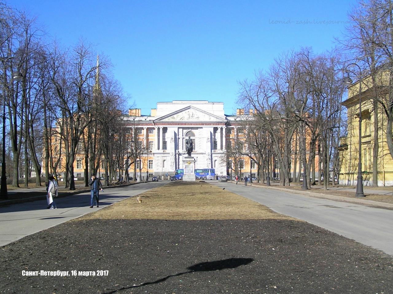 Санкт-Петербург 14.JPG