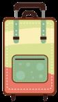 Melaniesthings-koffer.png