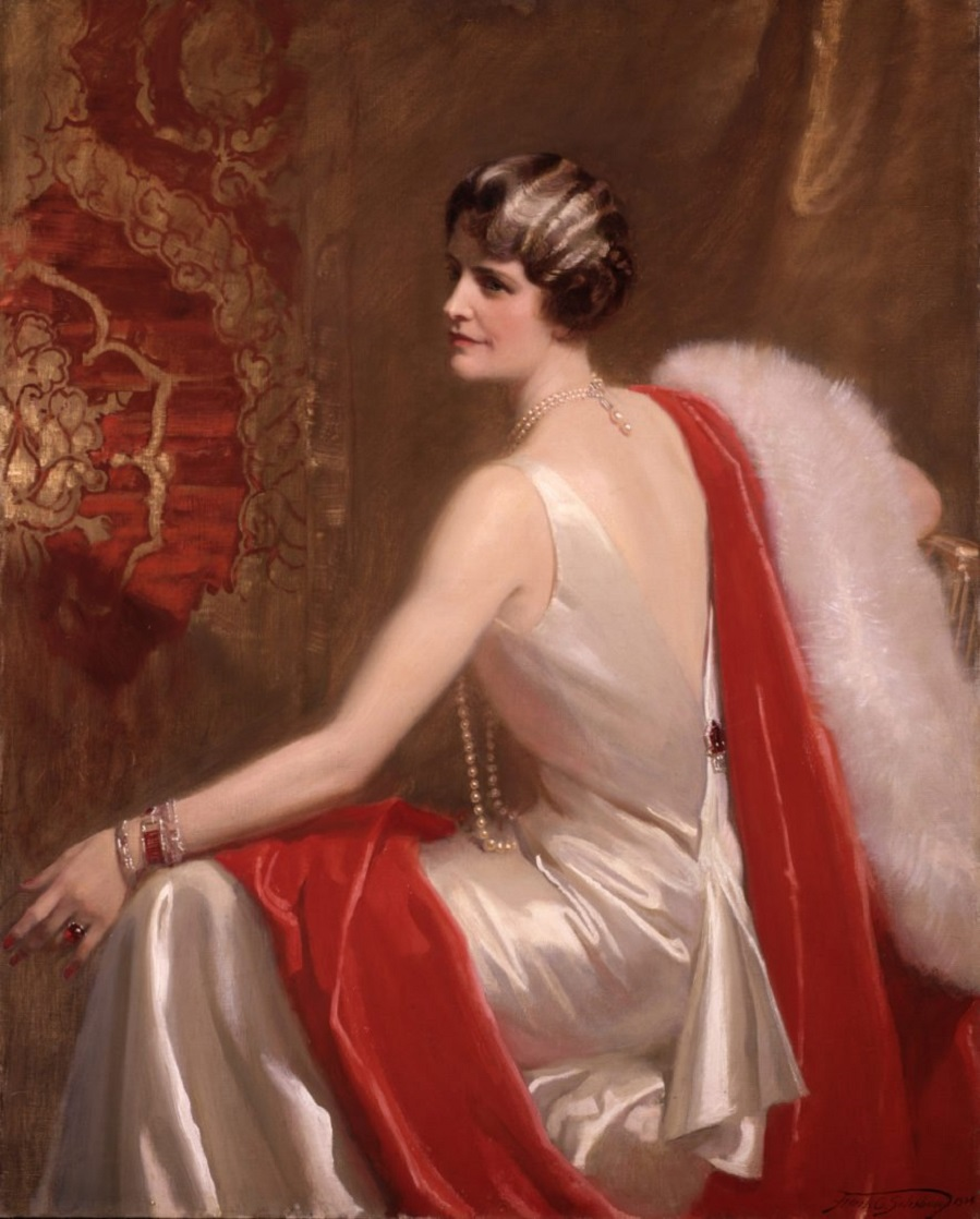 Portrait of Marjorie Merriweather Post.jpg