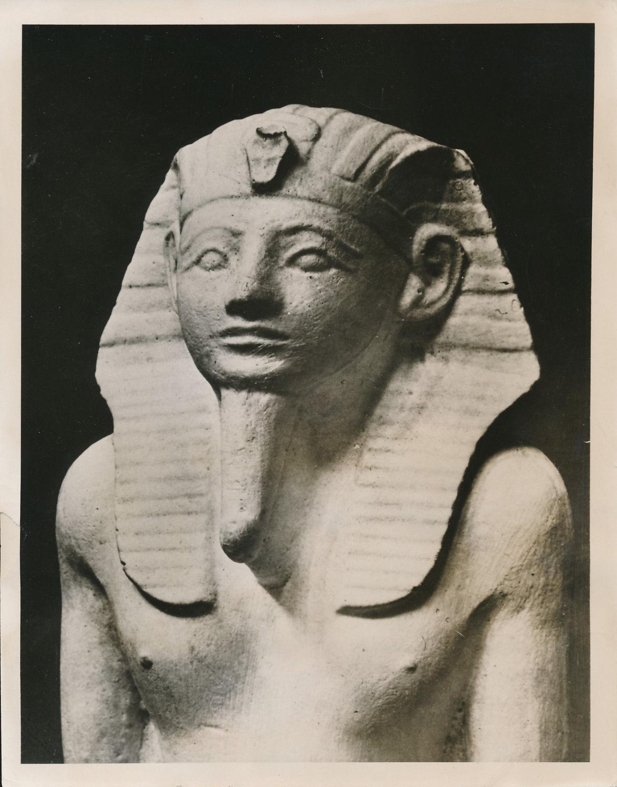 Аменхотеп II