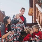 Причины и последствия гиперопеки родителей