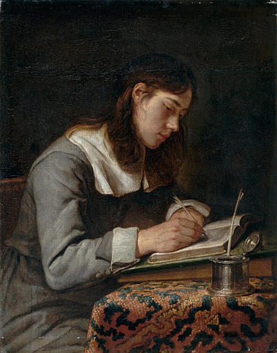 Jacob_van_Oost_(I)_-_Young_Man_Writing.jpg