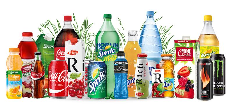 Продукты Coca-cola.png