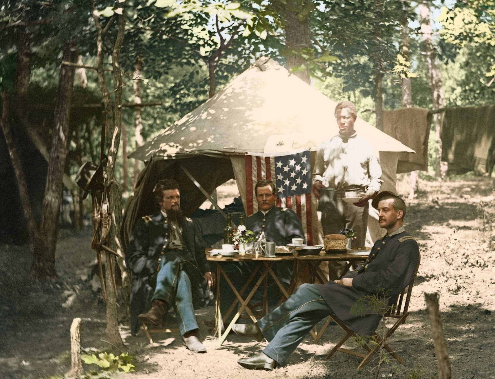 civil-war-in-color-lincoln-30.jpg
