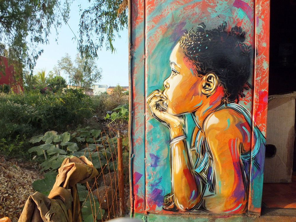 recent-stencil-graffiti-from-c215-1.jpg