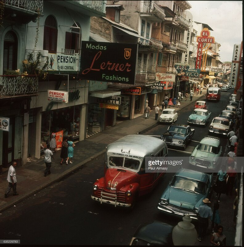 1960c Panama.jpg