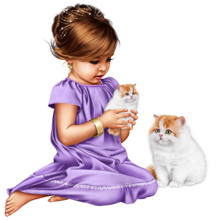 Год кролика, кота (7).png