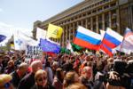 Митинг на Сахарова 6.05.17-4.png