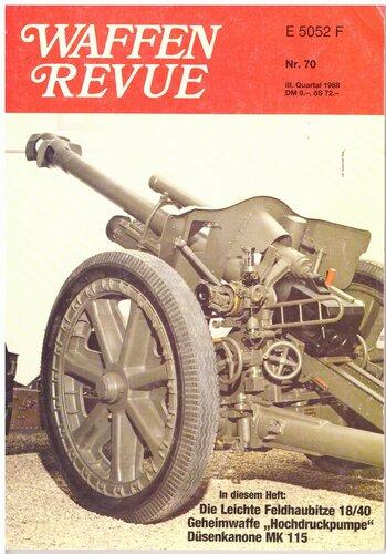 Waffen Revue 070 - 0001.jpg