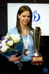 1. Светлана Ткаченко - бронзовый призёр.jpg
