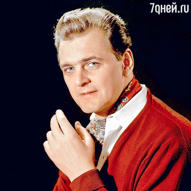 Советский актёр Юрий Вас. Яковлев.jpg