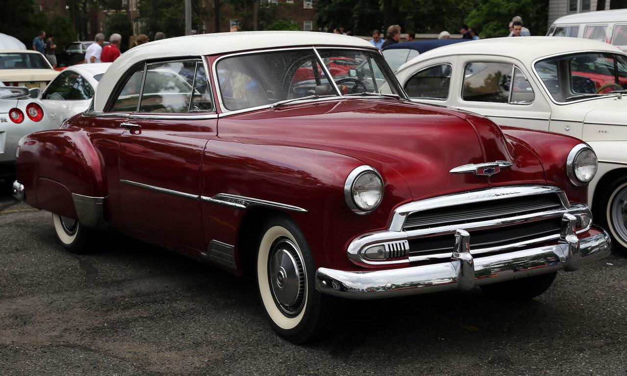 1951_Chevrolet_Deluxe_Bel_Air_Hardtop_Coupé.jpg