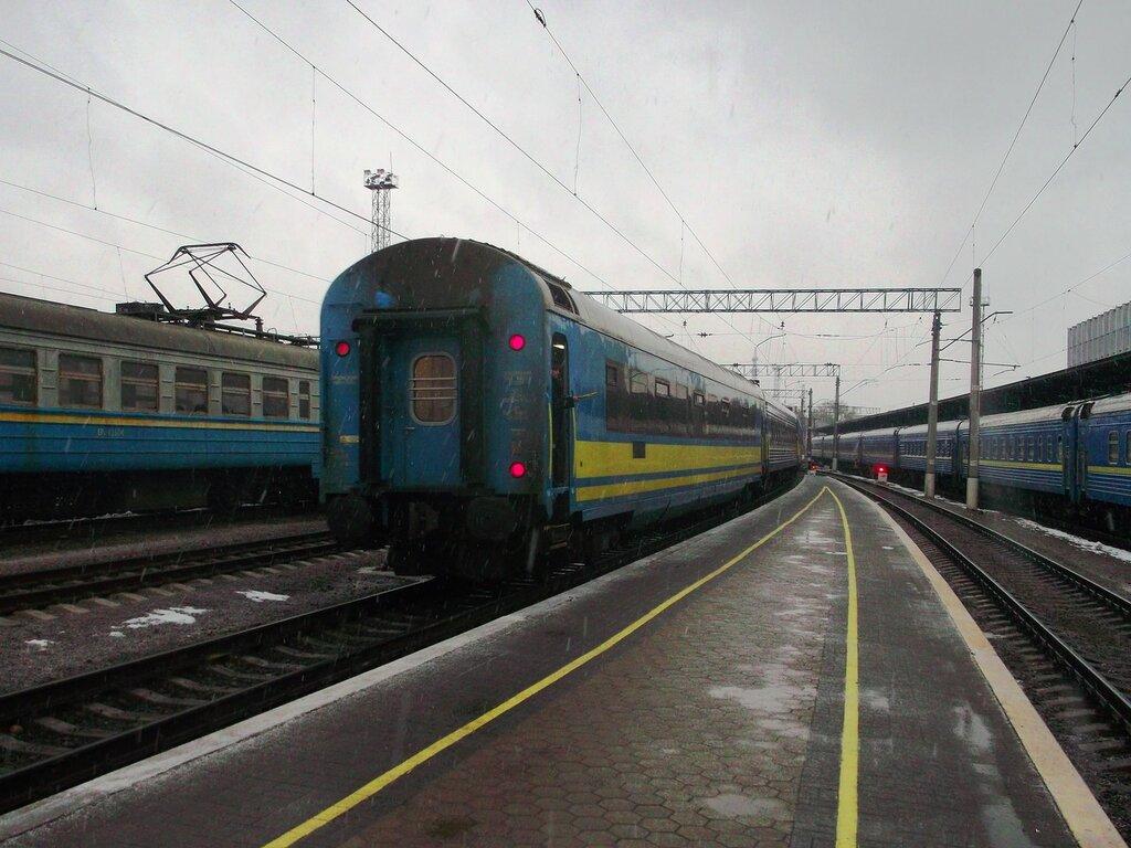 Андрей подхватил рюкзак и когда показался локомотив поезда нужен ли слинг рюкзак