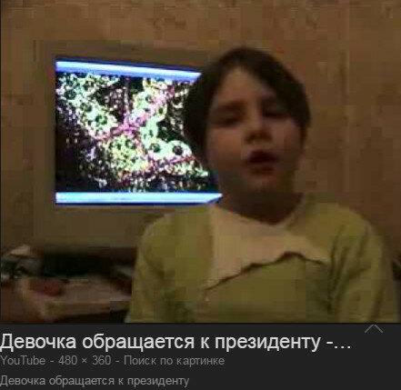 https://img-fotki.yandex.ru/get/218038/158289418.3df/0_17616d_37c88ee3_XL.jpg