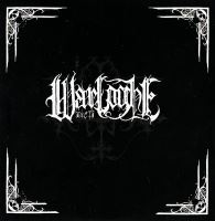 Warloghe >  Lucifer Ascends [ep] (2017)