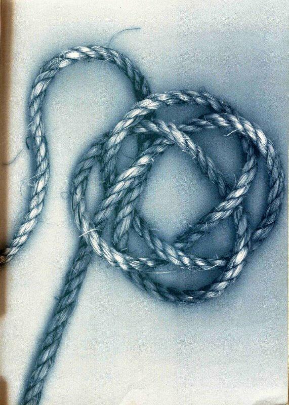 decorative knots book - 571×800