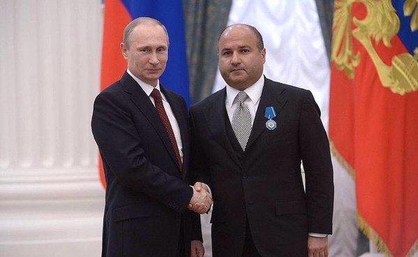 Путин_Биджамо.jpg