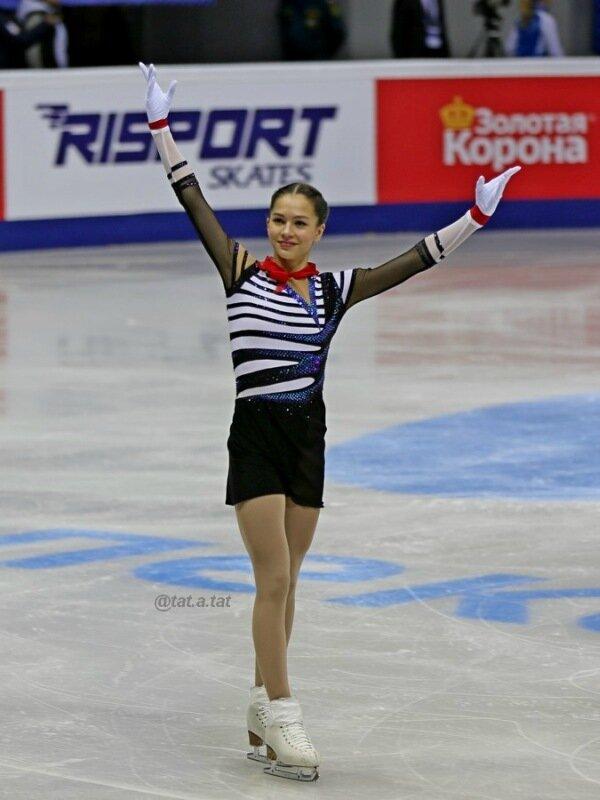 Станислава Константинова - Страница 3 0_184d90_b49fdeb_XL