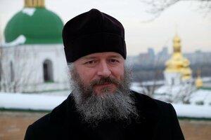 Фото: © Наталья Горошкова/Православная жизнь
