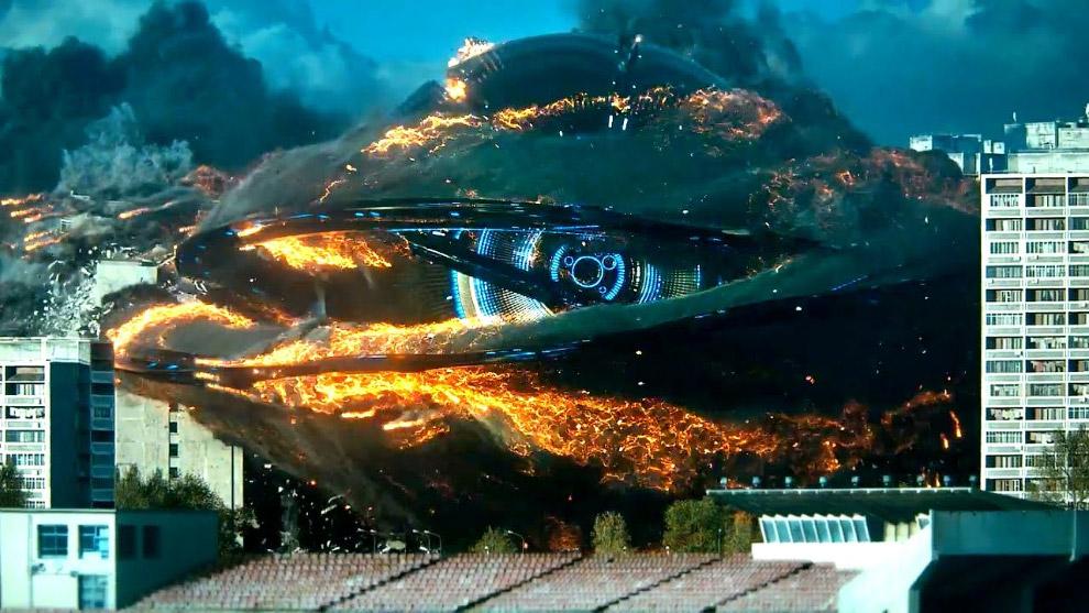 Бюджет фильма оценивается в 380 млн. рублей. Около 6 млн 470 тыс долларов. По Голливудским мерк