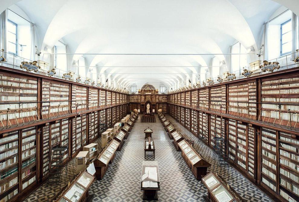 7. Bibliotheque de l'Hotel de Ville de Paris, Paris, 1890. Знание мэрии Парижа – Hotel-de-Ville