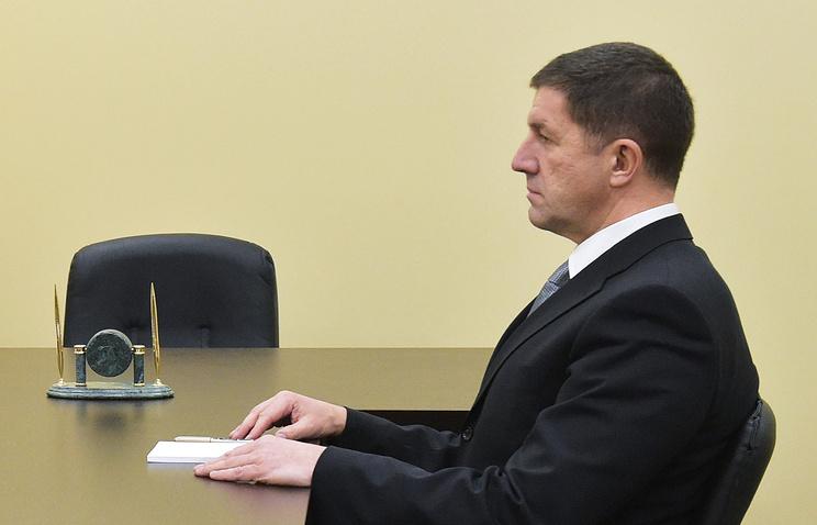 Медведев назначил нового руководителя «Ростелекома»