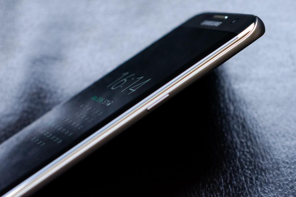 Новый Самсунг Galaxy C5 Pro: характеристики
