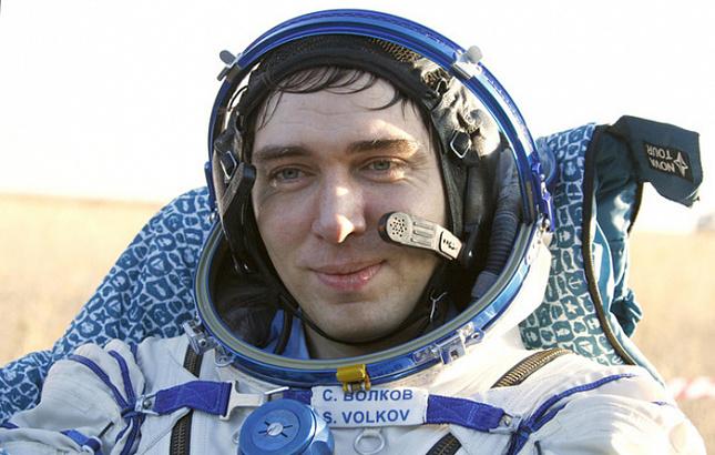 Еще несколько человек могут покинуть отряд космонавтов