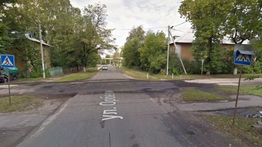«Бессмертный полк» прошел поулицам Нижнего Новгорода 9мая