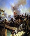 Александр Дюма (отец) «Наполеон. Жизнеописание»