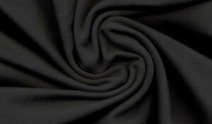 "Футер 2-нитка ""ФУМЕ (Темно-серый)"" ,петля, Состав: 95 %хлопок 5 % лайкра, Качество: компакт пенье, плотность 230 гр, Ширина 180 см,  Цена 380,00"