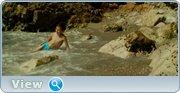 http//img-fotki.yandex.ru/get/218038/314652189.27/0_2e4ba6_74c5d740_orig.jpg