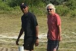 Obama-and-Branson-on-Anegada-together.jpg