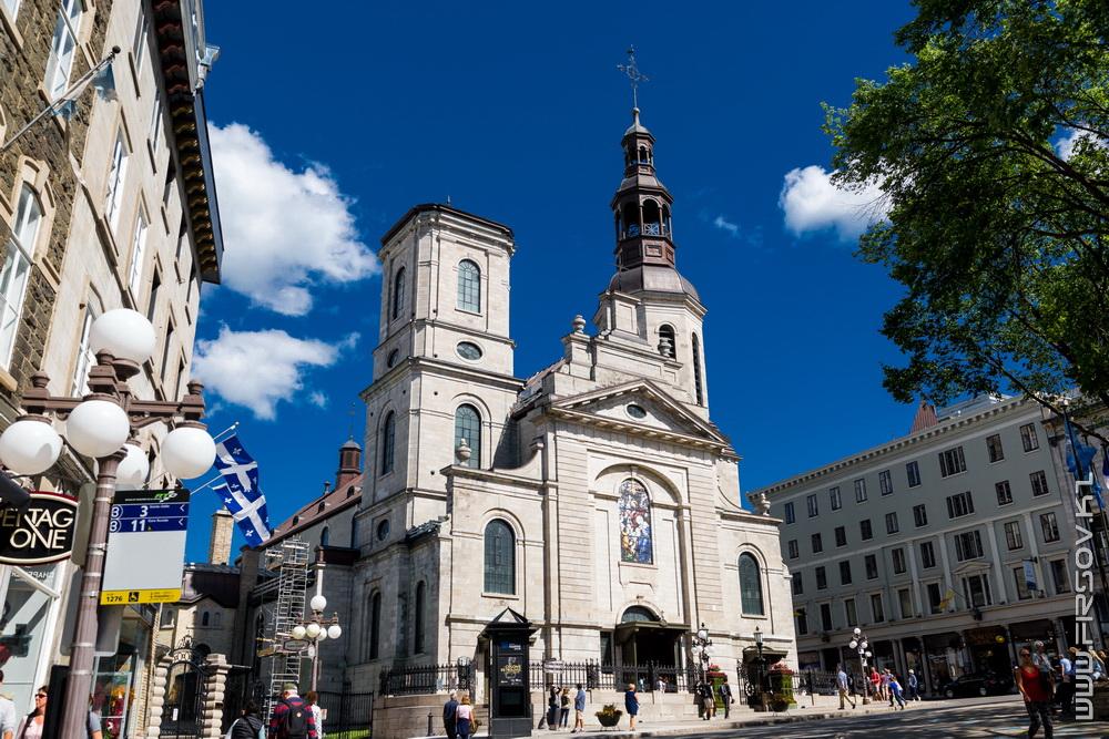 Quebec (64).jpg