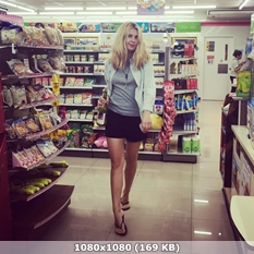 http://img-fotki.yandex.ru/get/218038/340462013.2ce/0_3b1b5b_464d08e5_orig.jpg