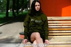 http://img-fotki.yandex.ru/get/218038/340462013.361/0_3e4737_f57f4262_orig.jpg