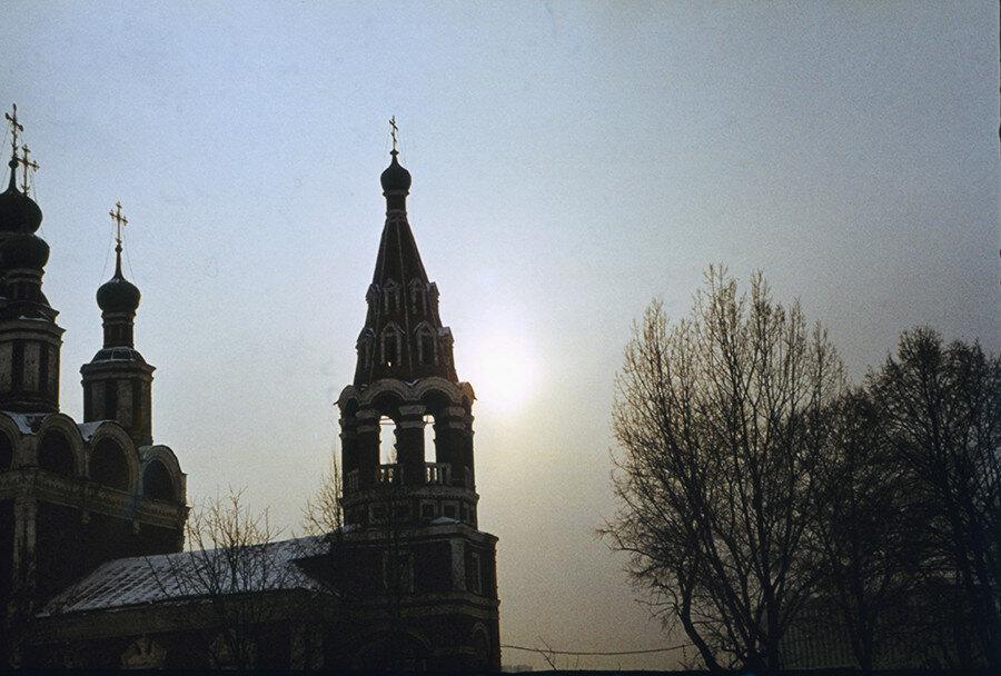 Тропарево-4.jpg