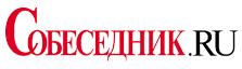 V-logo-sobesednik.ru