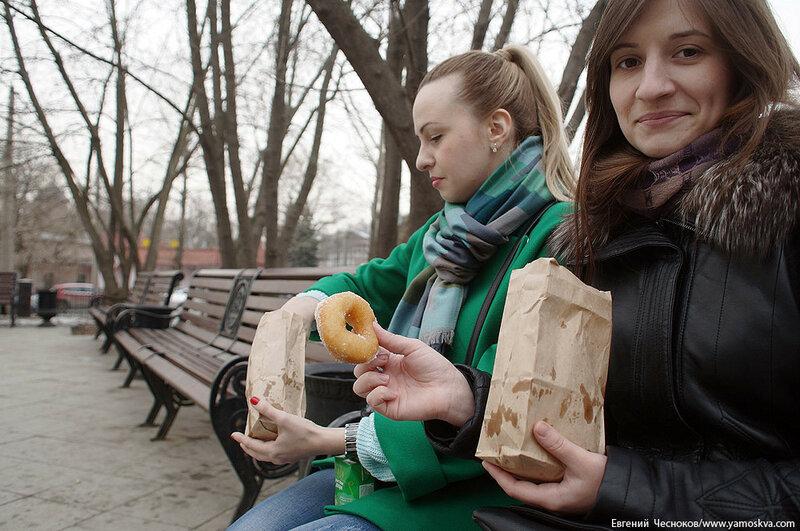 21. Останкино. пончики. 11.03.17.02..jpg