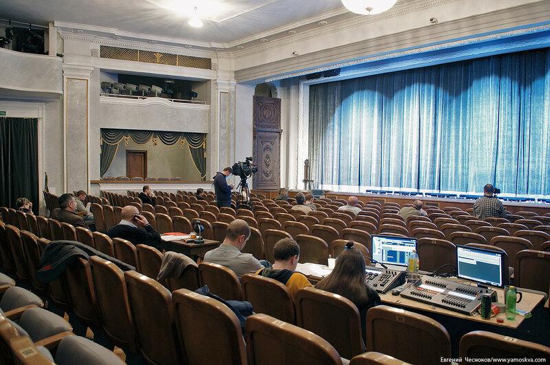 Весна. Театр Армии. 24.04.17.01.Малая сцена..jpg