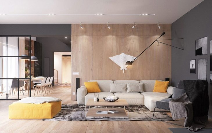 Interior Design Tips For Making Your Home Far Livelier