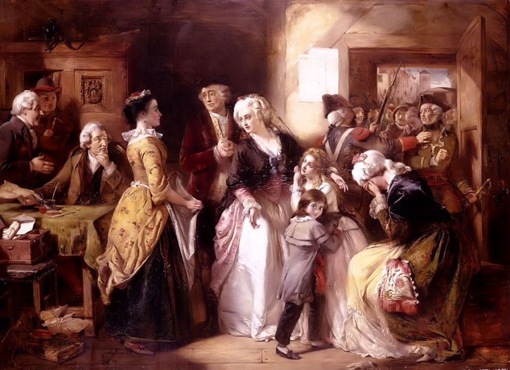 1--Arrest_of_Louis_XVI_and_his_Family,_Varennes,_1791.jpg