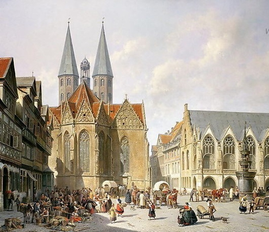 1 Carabain_The-Old-Town-Market-Square%2C-Brunswick%2C-1890.jpg