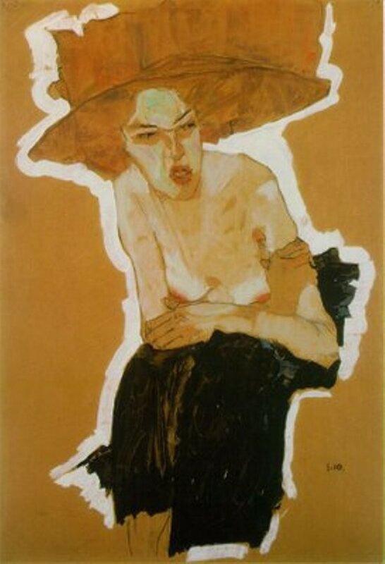 2-Schiele, Egon.jpg