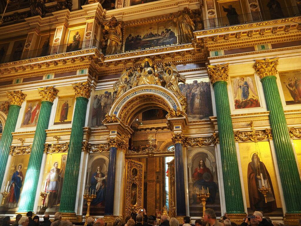 Petersburg_Isaak-Kathedrale_20.JPG