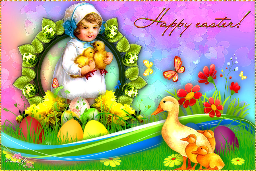 Happy easter!.jpg