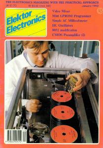 Magazine: Elektor Electronics 0_139aa0_a83d8227_orig