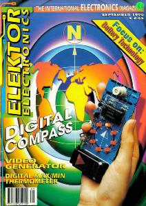 Magazine: Elektor Electronics - Страница 3 0_18eaeb_3fd28ded_orig